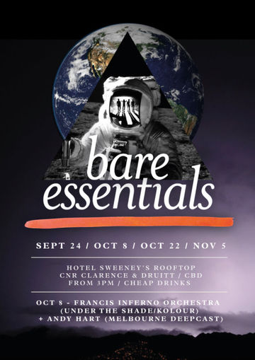 2011-09 11 - Bare Essentials.jpg