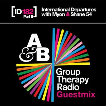 2013-05-30 - Above & Beyond - International Departures 182 (Part 2).jpg