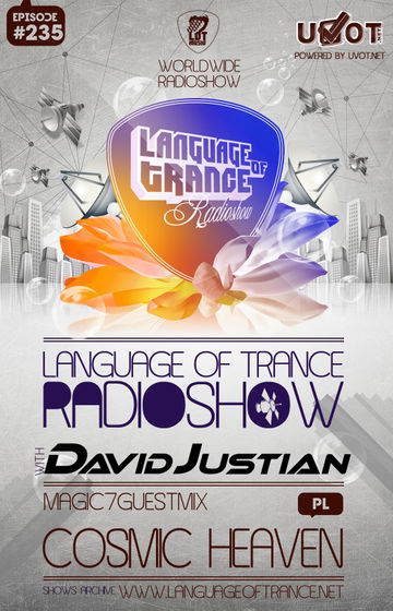 2013-11-30 - David Justian, Cosmic Heaven - Language Of Trance 235.jpg