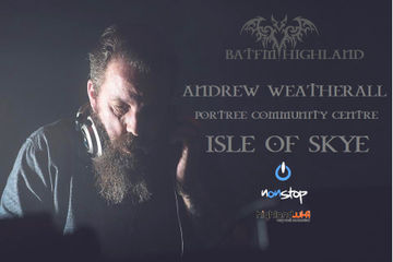 2014-04-26 - Andrew Weatherall @ Portree Community Centre.jpg