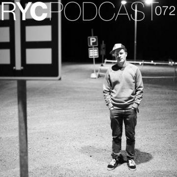 2014-05-21 - Juho Kahilainen (Live) - RYC Podcast 072.jpg