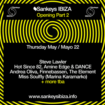 2014-05-22 - Sankeys Opening Party.png