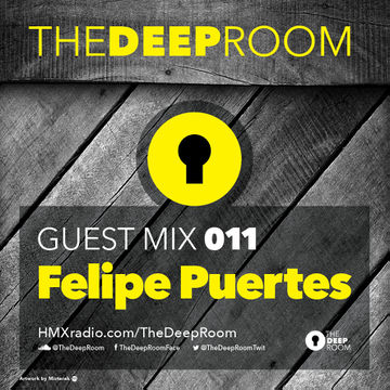 2014-07-01 - Felipe Puertes - The Deep Room Guest Mix 011.jpg