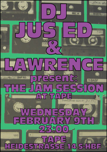 2011-02-09 - The Jam Session, Tape Club.jpg