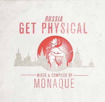 2011 - Monaque - Get Physical Russia CD.png
