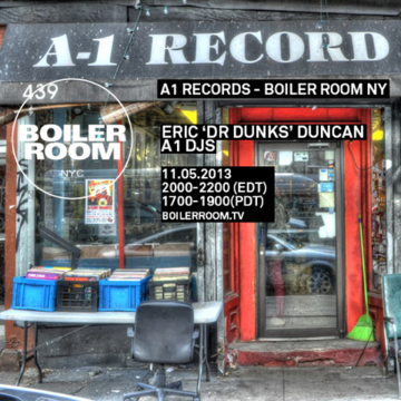 2013-11-05 - Boiler Room NYC x A-1 Records.png