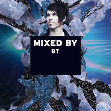 2014-01-20 - BT - Mixed By.jpg