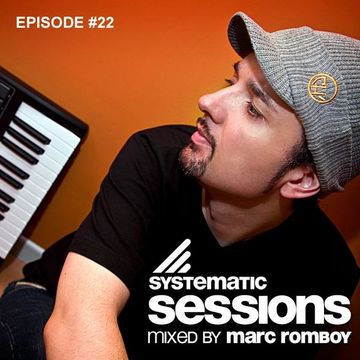 2009 - Marc Romboy - Systematic Session 022.jpg