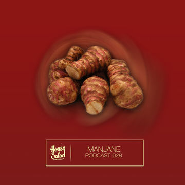 2013-04 - Manjane - House Salad Podcast 028.jpg