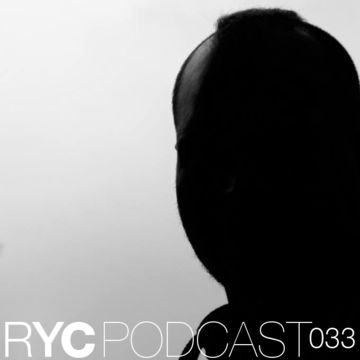 2013-08-24 - D. Carbone (Live) - RYC Podcast 033.jpg