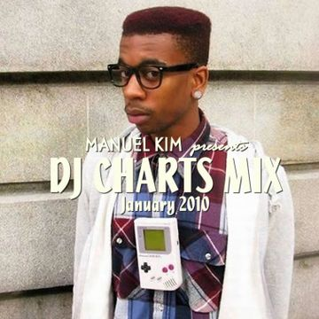 2010-01 - Manuel Kim - January DJ Charts Mix.jpg