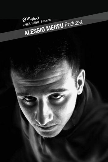 2011-01 - Alessio Mereu - AMAM Label Night Promo Mix.jpg
