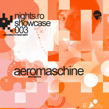 2011-02-23 - Aeromaschine - Nights.ro Showcase 003.jpg