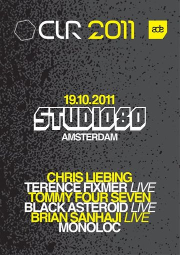 2011-10-19 - CLR Night, Studio 80, ADE.jpg
