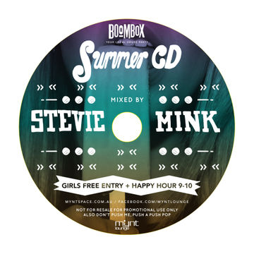 2011-12-12 - Steve Mink - Boombox Summer CD (Promo Mix).jpg