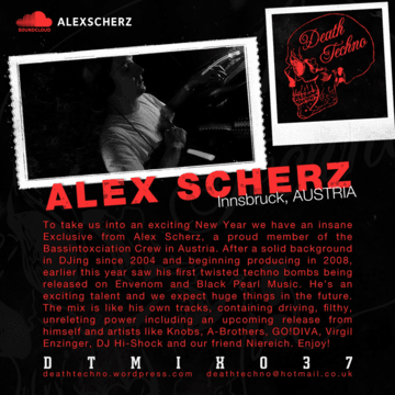 2011-12-21 - Alex Scherz - Death Techno 037.png