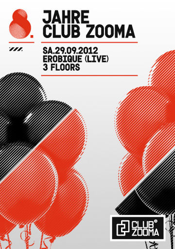 2012-09-29 - Erobique (Live PA) @ 8 Years Club Zooma, Plauen, Germany.jpg