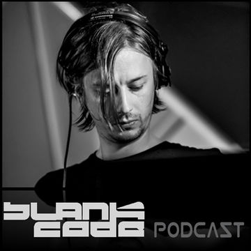 2014-05-12 - Subjected - Blank Code Podcast 156.jpg