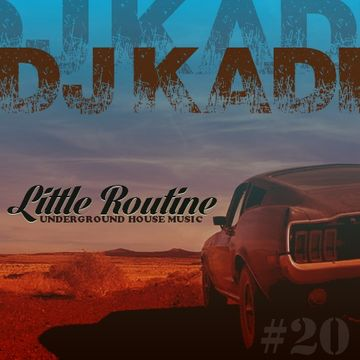 2014-07-14 - DJ Kadi - Little Routine 20.jpg
