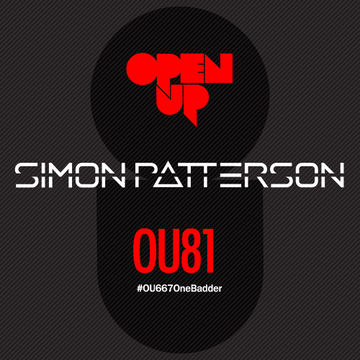 2014-08-21 - Simon Patterson - Open Up 081.jpg