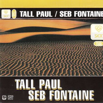 Sex (1250) - Tall Paul, Seb Fontaine fr.jpg