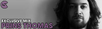 2010-05-21 - Prins Thomas - Clubbingspain Exclusive Mix.jpg