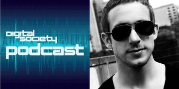 2011-03-30 - Jon O'Bir - Digital Society Podcast 059 (DS N.E Special).jpg