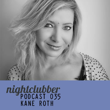 2011-11-29 - Kane Roth - Nightclubber.ro Podcast 035.jpg