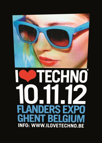2012-11-10 - I Love Techno.jpg