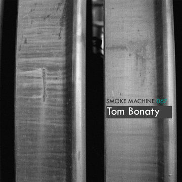 2012-11-21 - Tom Bonaty - Smoke Machine Podcast 067.jpg