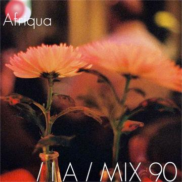 2013-01-29 - Afriqua - IA Mix 90.jpg