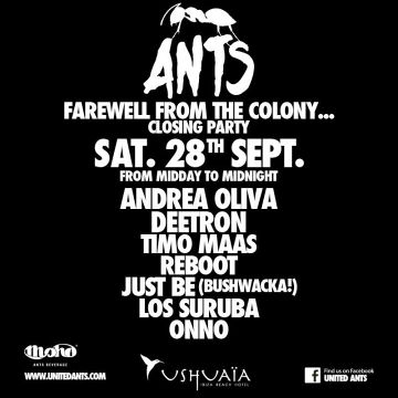 2013-09-28 - ANTS - Closing Party, Ushuaia -2.jpg