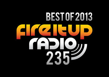 2013-12-30 - Eddie Halliwell - Fire It Up (FIUR 235) (Best Of 2013).jpg