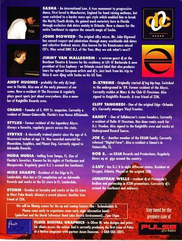 -(1996.09.01) Sasha - Live @ Mark Hunts House Florida Zen Afterparty Flyer 3.jpg