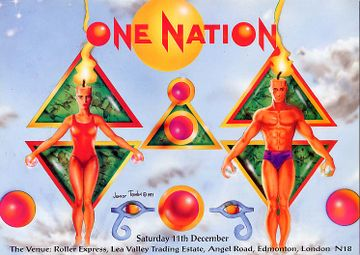 1993-12-11 - LTJ Bukem @ One Nation, Roller Express, London.jpg