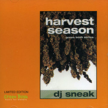 1997 - DJ Sneak - Harvest Season.jpg