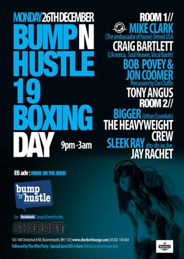 2011-12-26 - Mike Clark @ Bump N Hustle 19 Boxing Day, Sherbet Lounge, Bournemouth.jpg