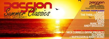 2012-07-07 - Passion Summer Classics, The Emporium.jpg