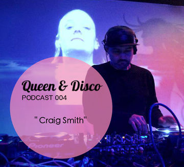 2014-01-09 - Craig Smith - Queen & Disco Podcast 004.jpg