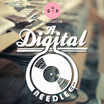 2014-08-19 - A Digital Needle - Queen & Disco Podcast 018.jpg