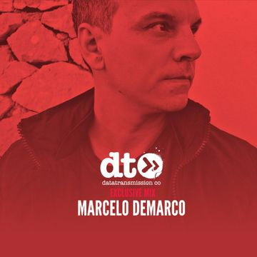 2017-07-06 - Marcelo Demarco - Data Transmission Mix Of The Day.jpg