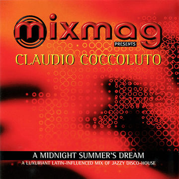 1998 - Claudio Coccoluto - Mixmag Present A Midnight Summer's Dream (Promo Mix).jpg