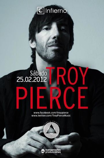 2012-02-25 - Troy Pierce @ Infierno.jpg