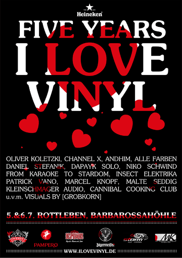 2013-07-0X - I Love Vinyl Open Air.png