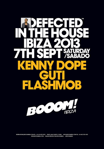 2013-09-07 - Defected In The House, Booom! Ibiza.png