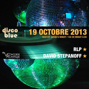2013-10-19 - Disco Blue, Concorde Atlantique.jpg