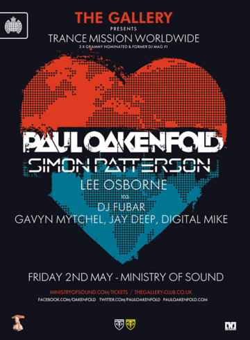 2014-05-02 - The Gallery, Ministry Of Sound.png