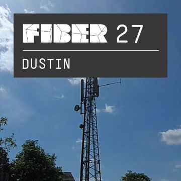 2014-06-22 - Dustin - FIBER Podcast 27.jpg