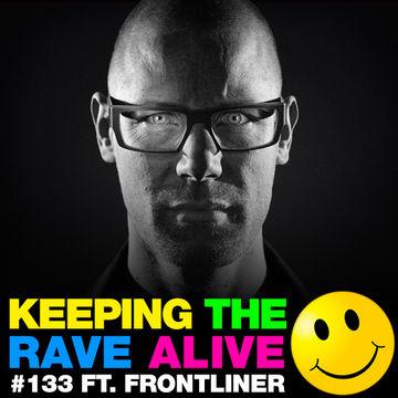 2014-10-17 - Kutski, Frontliner (Live) - Keeping The Rave Alive 133.jpg