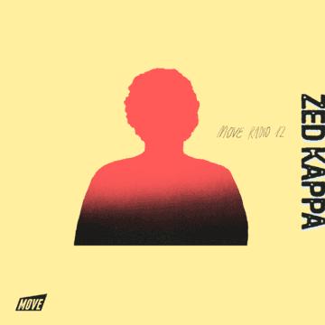 best website 93beb 63b2a 2019-07-31 - Zed Kappa - Move Radio 12   DJ sets ...